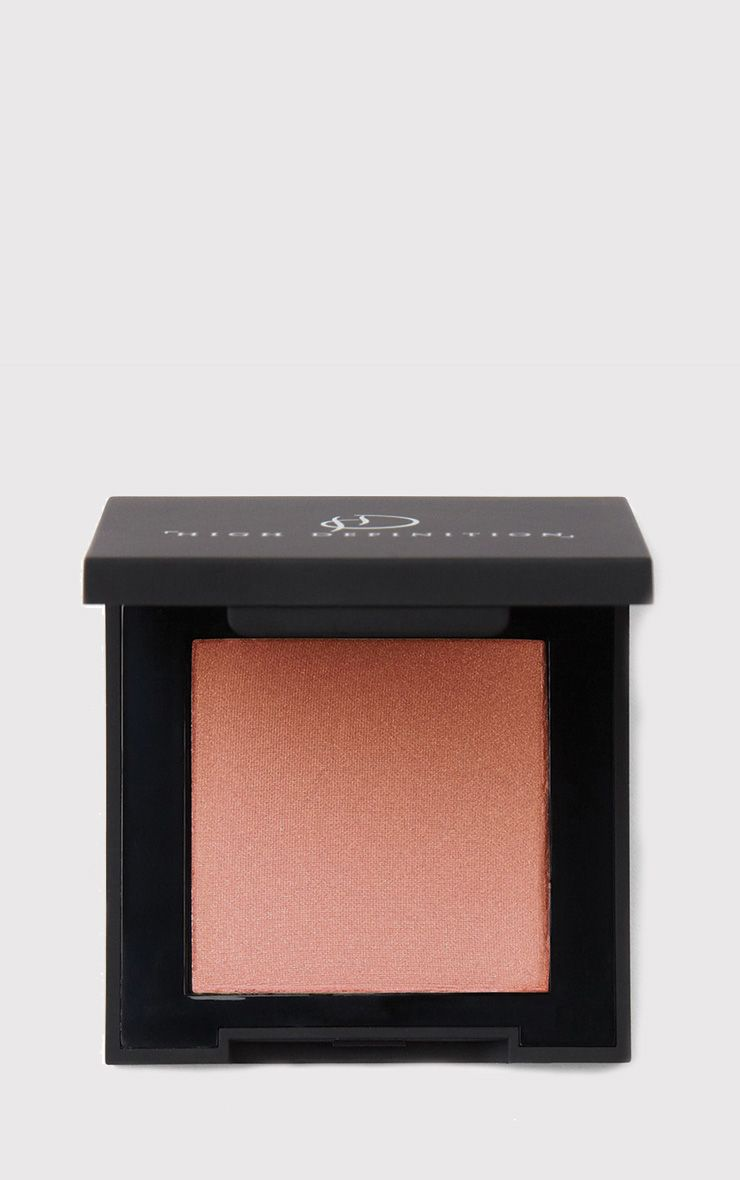 HD Brows Cosmo Powder Blush