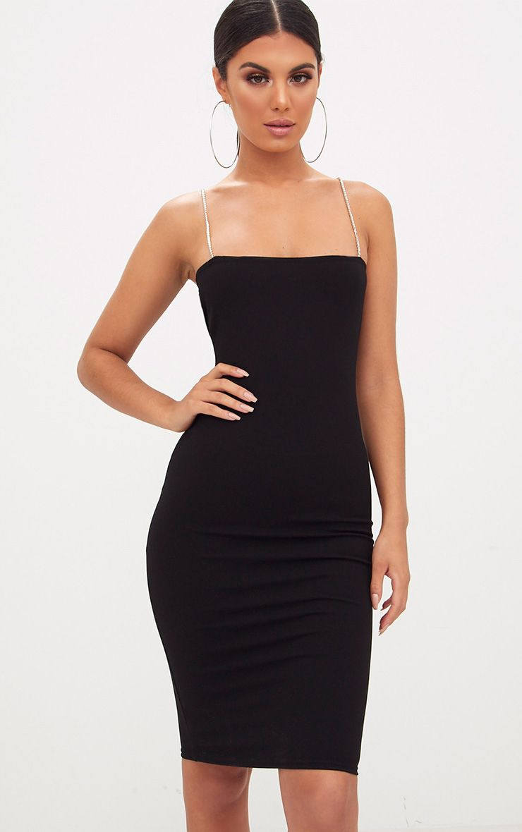 Party Dresses | Cheap Party Dresses Online ...