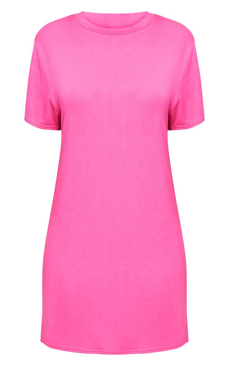 Buy Express Women's Pink Short Sleeve Pocket Shirt Dress. Similar products also available. SALE now on!Price: $
