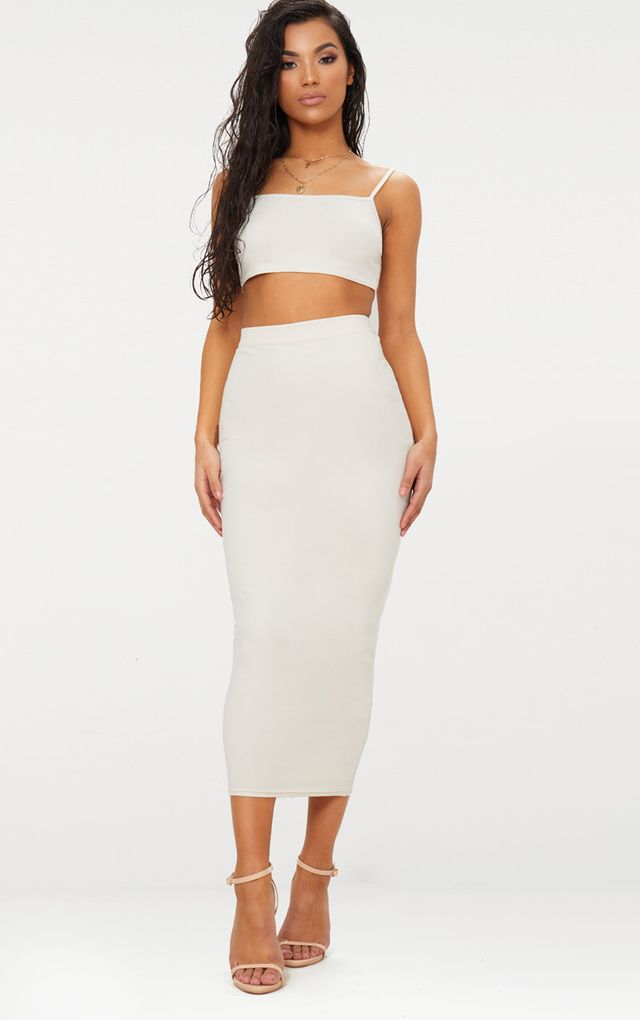 Skirts Skirts For Women Prettylittlething Usa