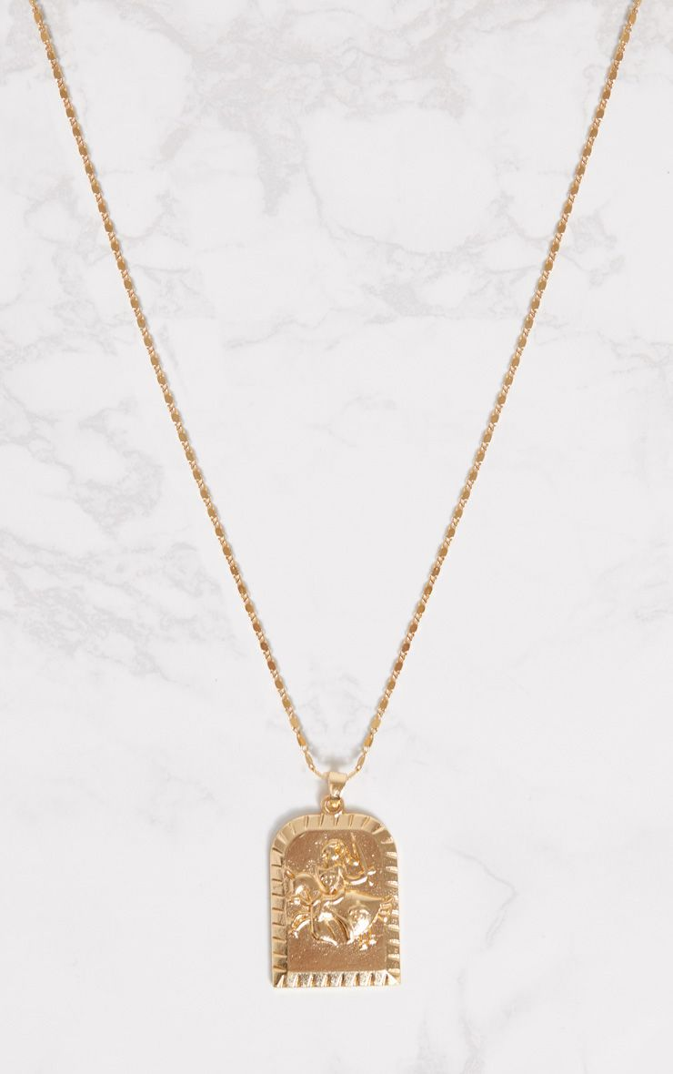 taz diamond lyra tori necklace square products gold