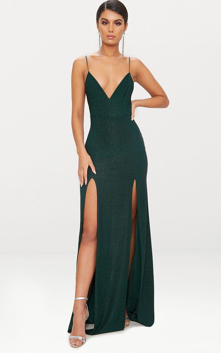 Dresses | Women's Dresses Online | PrettyLittleThing AUS