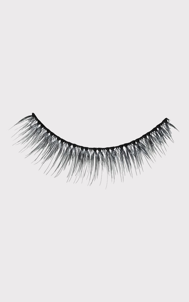 Eylure Lily Enchanted False Lashes