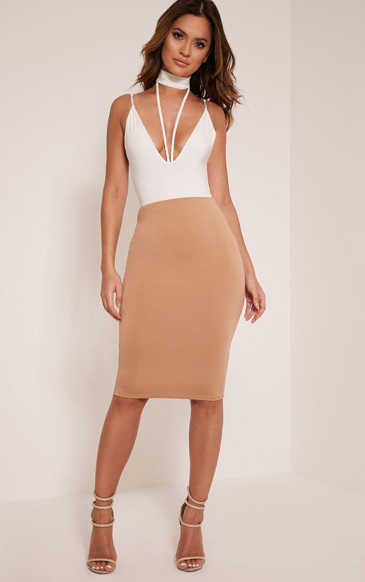 skirts s maxi mini midi skirts prettylittlething