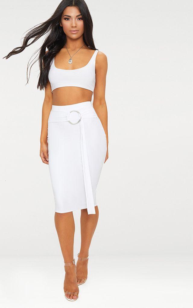 Skirts Skirts For Women Mini Midi Amp Maxi