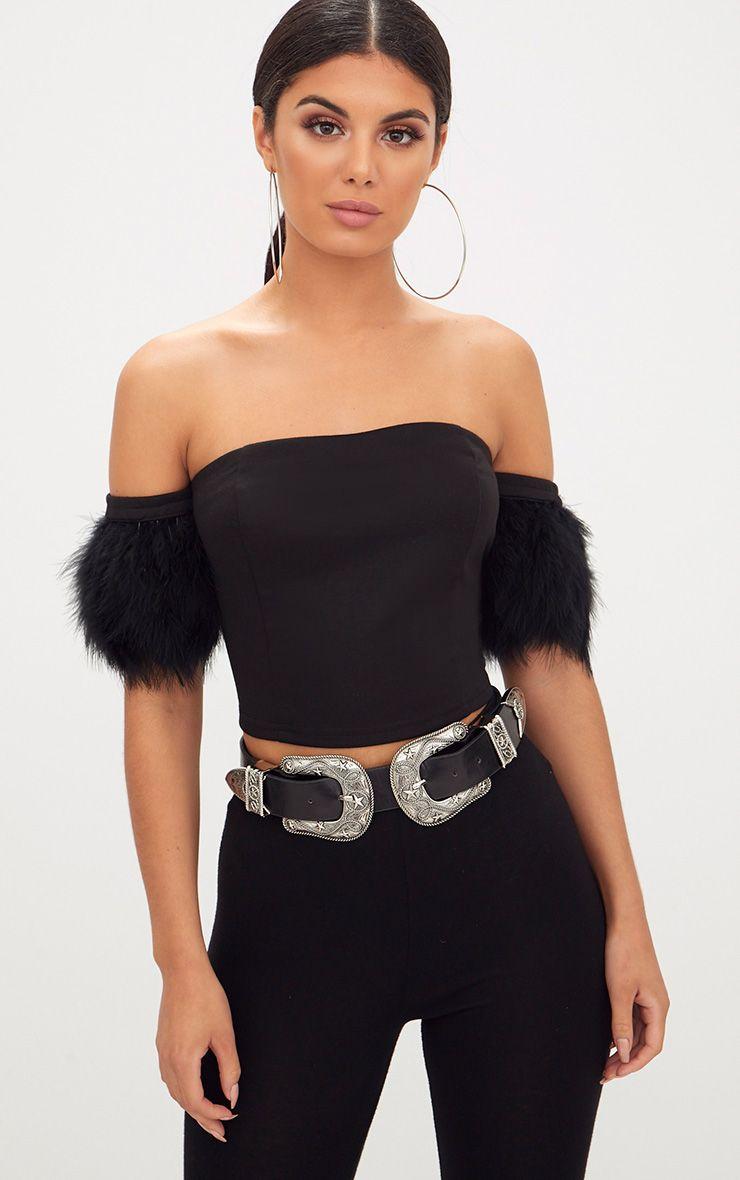 Women S Clothes Shop Women S Fashion Prettylittlething Aus