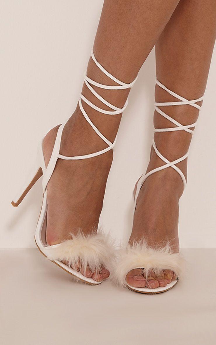 Cheap Heeled Shoes Uk