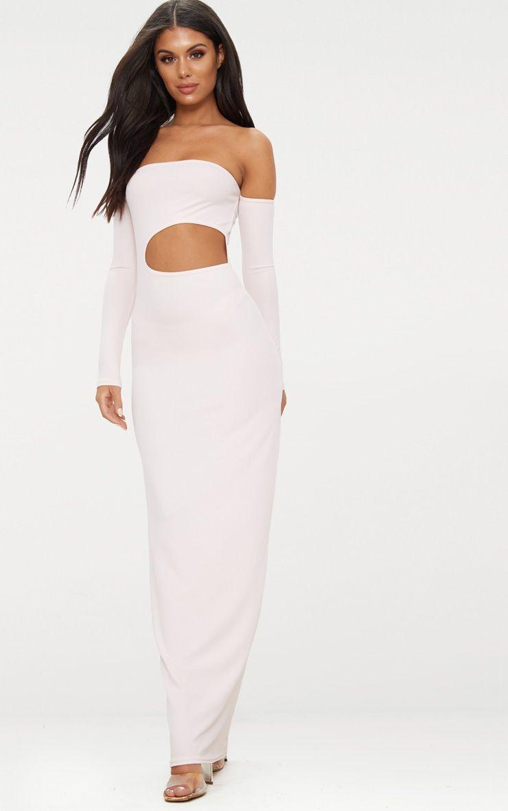 Long Dresses Cheap