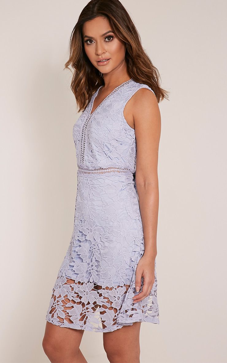 Lulus Exclusive! If you're ready to be recognized for your impeccable taste, slip on the Pay Tribute Navy Blue Crochet Lace Dress and wait for the compliments to roll in! The classic sheath dress gets a modern, feminine update with an overlay of darling crochet lace that shapes an illusion neckline/5(55).