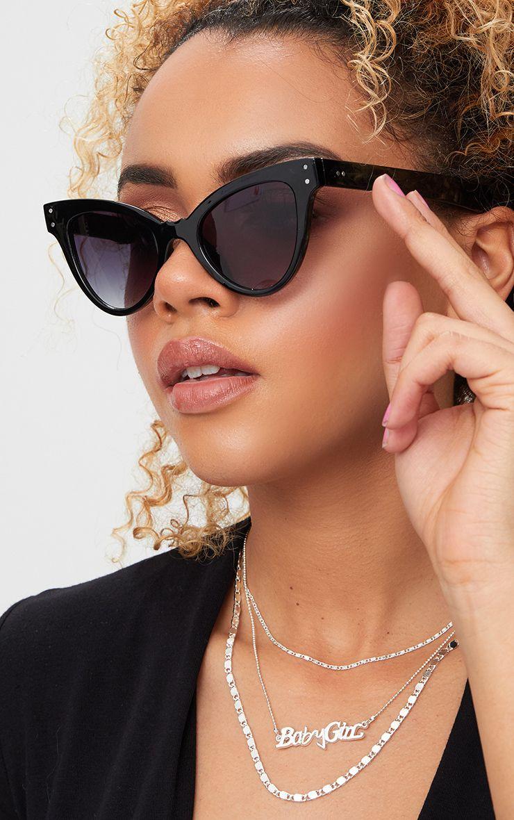 Sunglasses | Women's Sunglasses Online