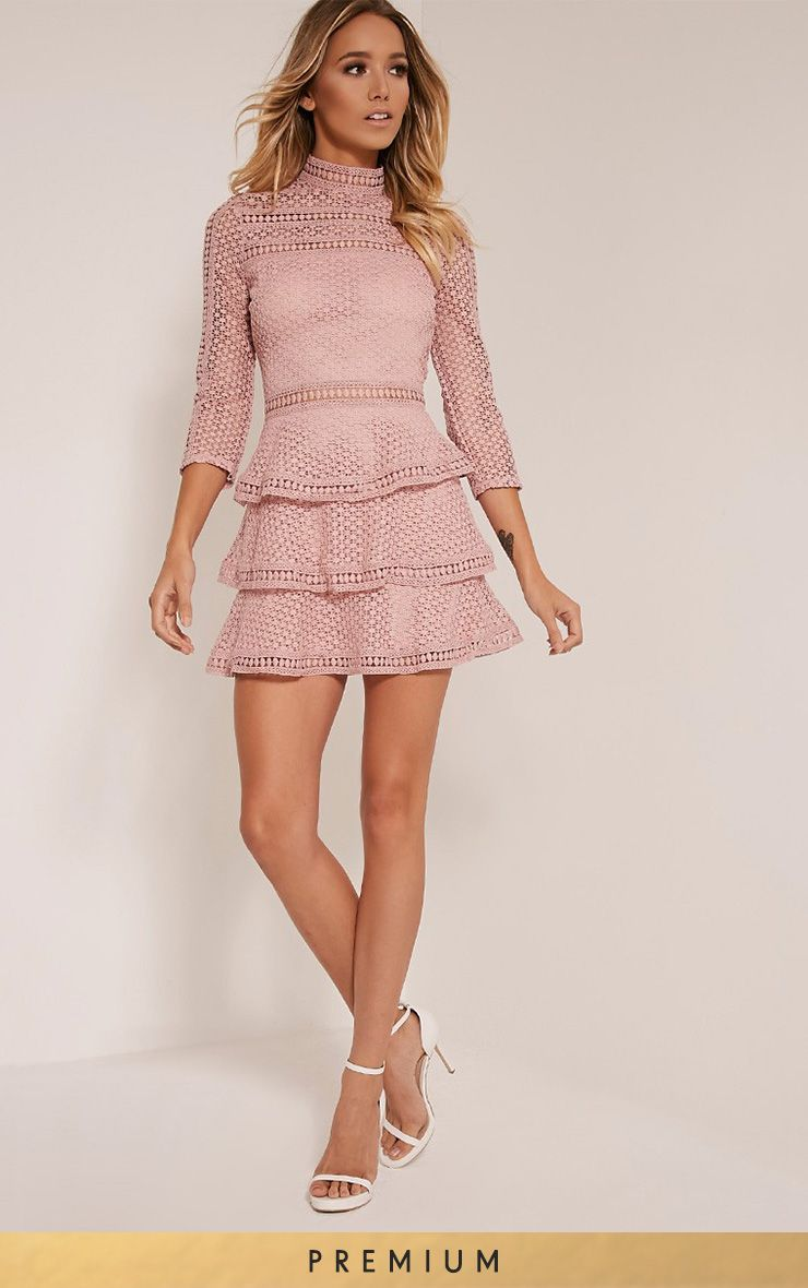 Buy mini dresses online