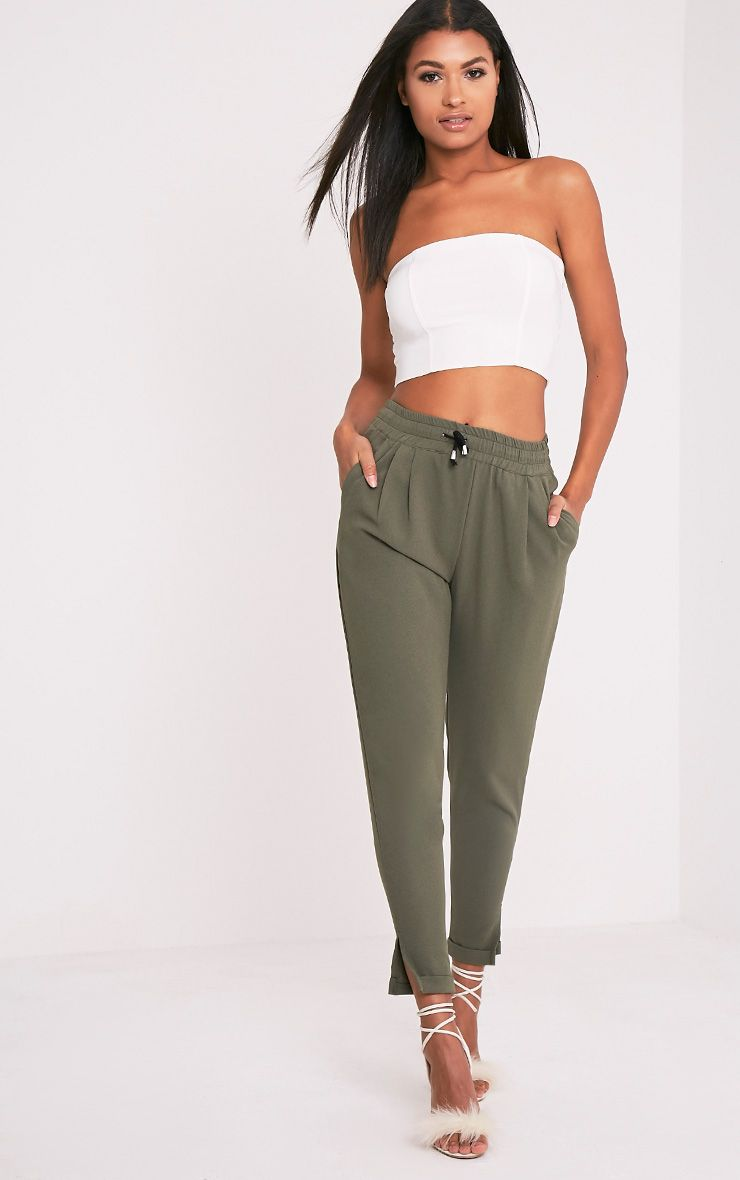 Cheap Women S Clothing Trousers Amp Jeans Uk