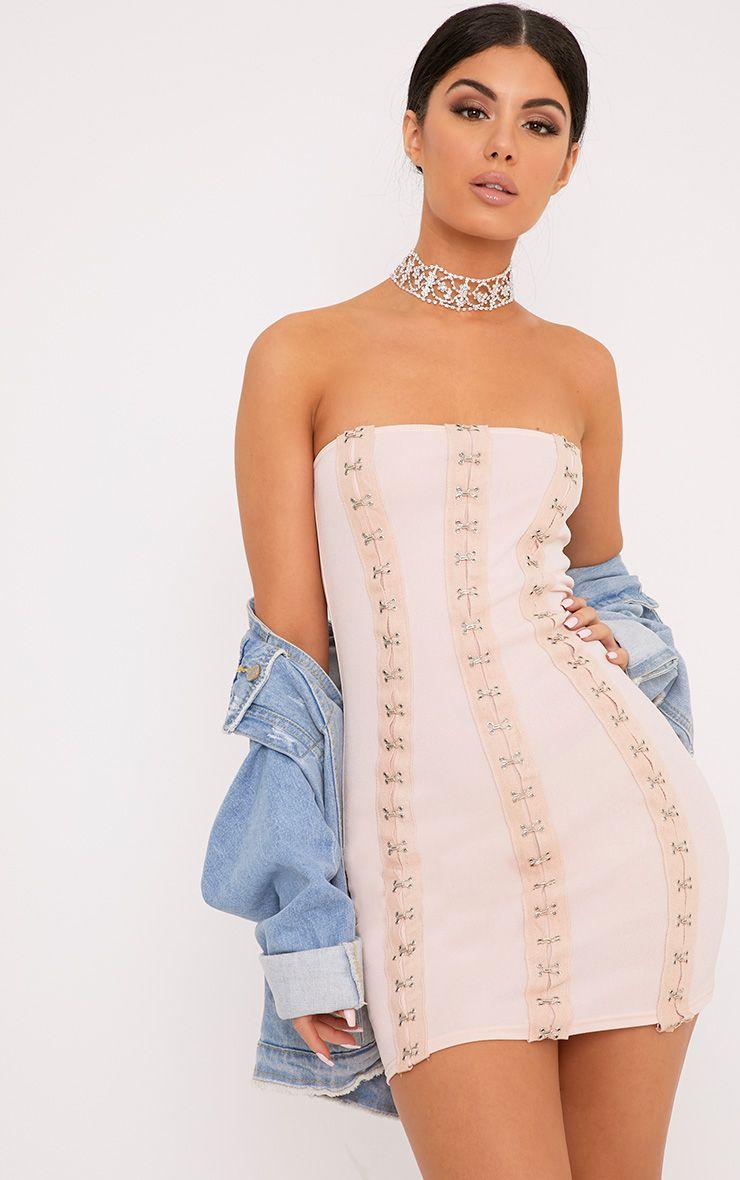 Dresses | Cheap Women's Dresses Online | PrettyLittleThing USA