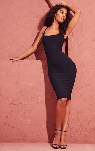 Women S Clothes Shop Women S Fashion Prettylittlething