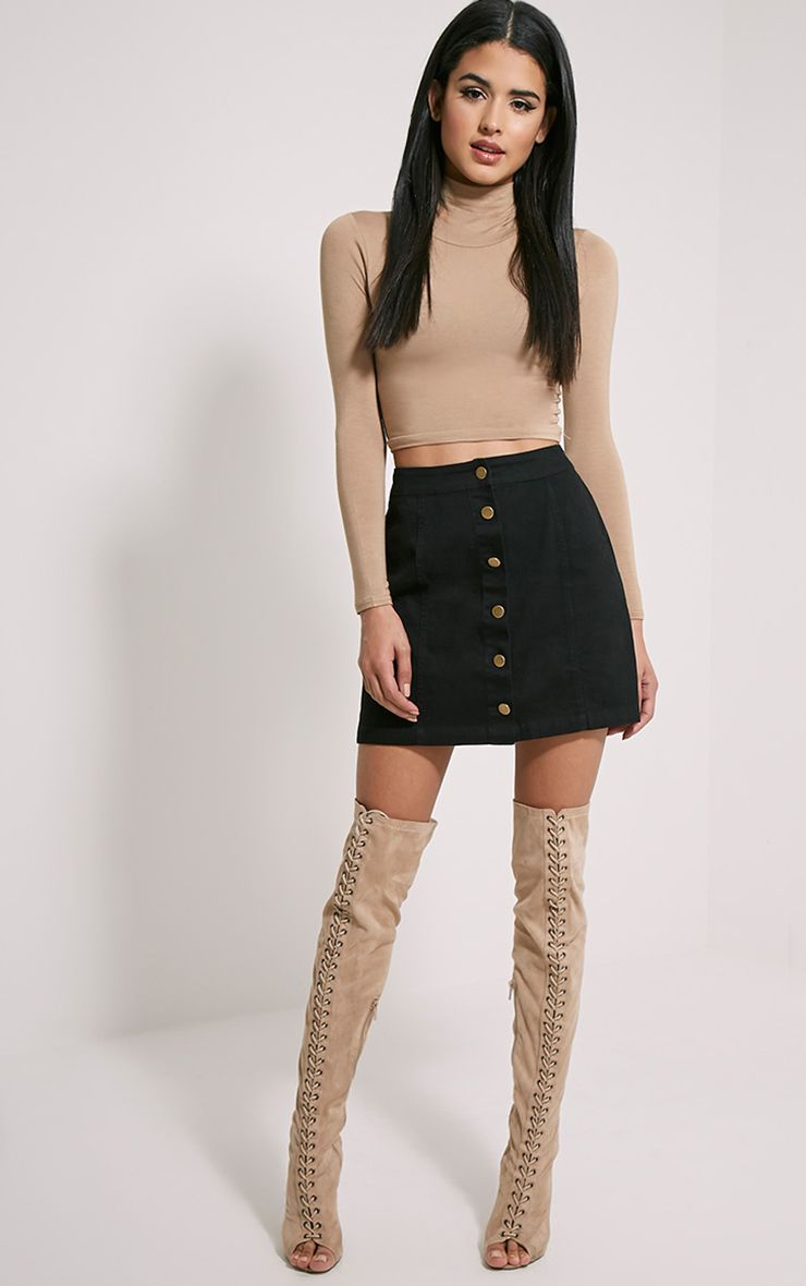 In our sexy skirt department, you will find a wide variety of sexy mini skirts guaranteed to make an impact! These sexy skirt styles will keep you in front of the velvet ropes, not behind them waiting to .