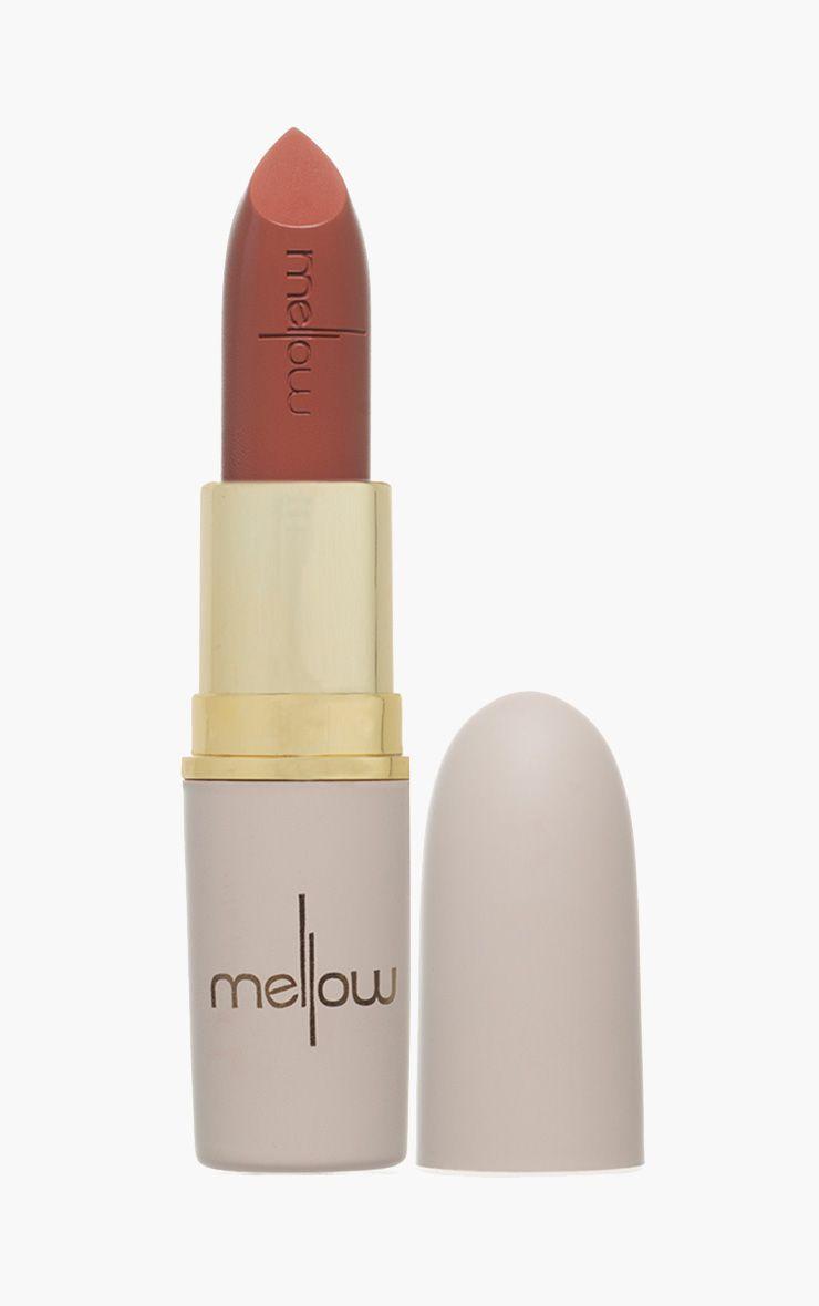 Mellow Cosmetics Posh Matte Lipstick