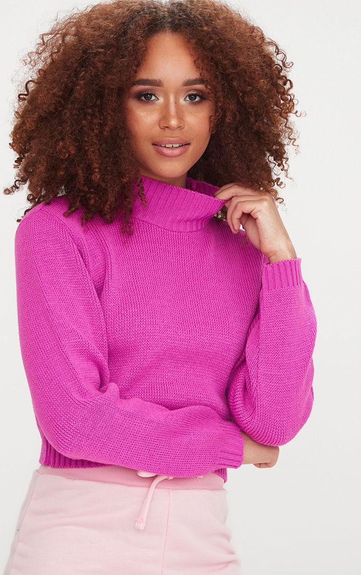 knitwear womens knitwear amp sweaters prettylittlething usa