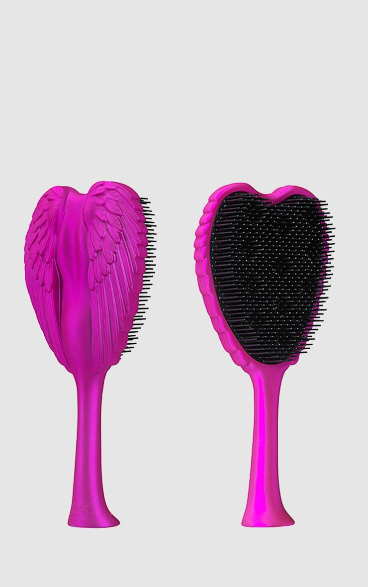 Brosse à cheveux Xtreme Tangle Angel - Fuchsia