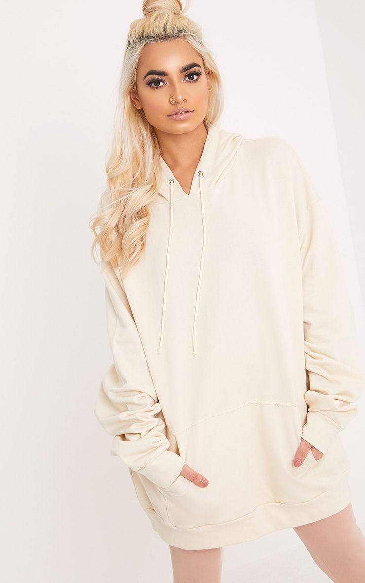 Find womens oversized tops at ShopStyle. Shop the latest collection of womens oversized tops from the most popular stores - all in one place. Oversized Womens Blouse Blouses For Women Lace Tops For Women Womens Long Sleeve Tops Rayon Tops For Women Top brands For womens oversized tops Buttoned Down womens oversized tops Cotton On womens.
