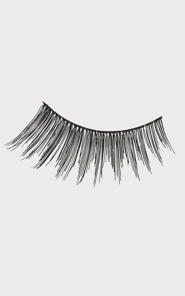Eylure Accent No.005 False Lashes