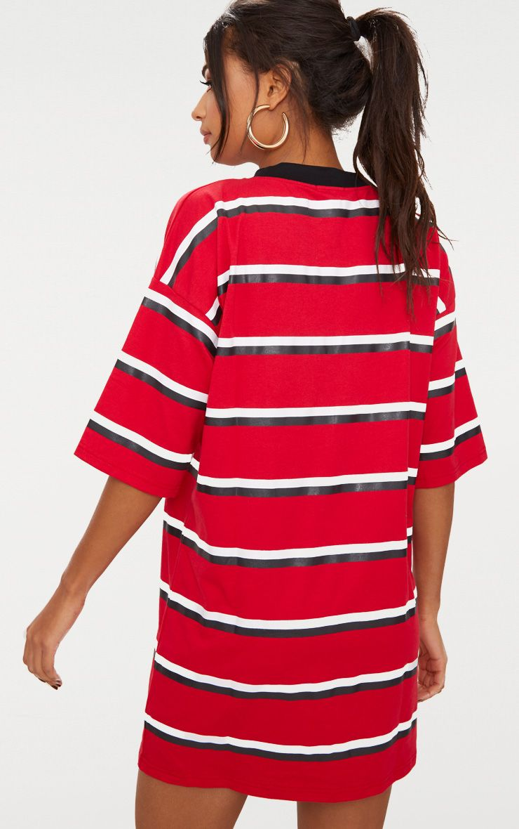 Shop Lulus for super cute striped dresses, tops, bottoms and more! Gotta love those lines! Picture Perfect Stripes at Lulus.