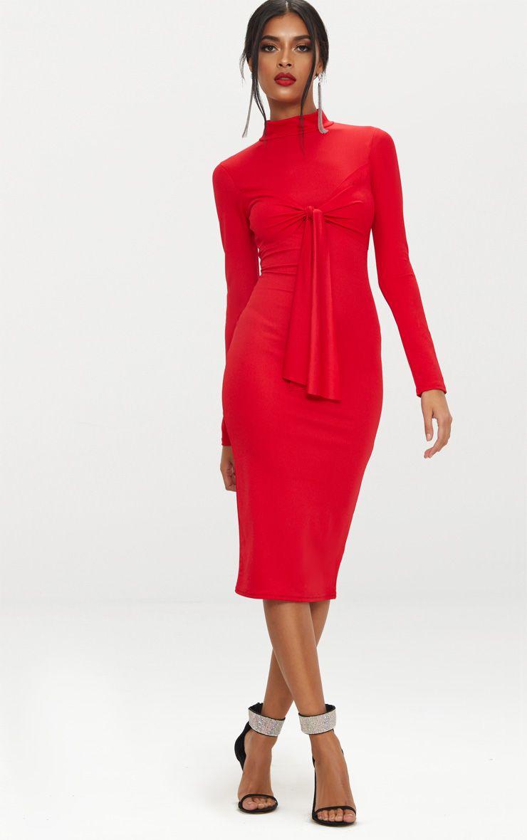 Womens Bodycon Dresses  Bodycon Dress UK  Next