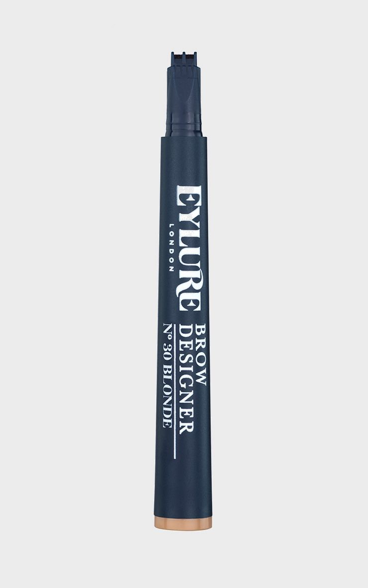 Eylure Blonde Brow Designer