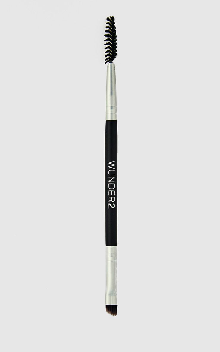 Wunderbrow Dual Precision Brow Brush