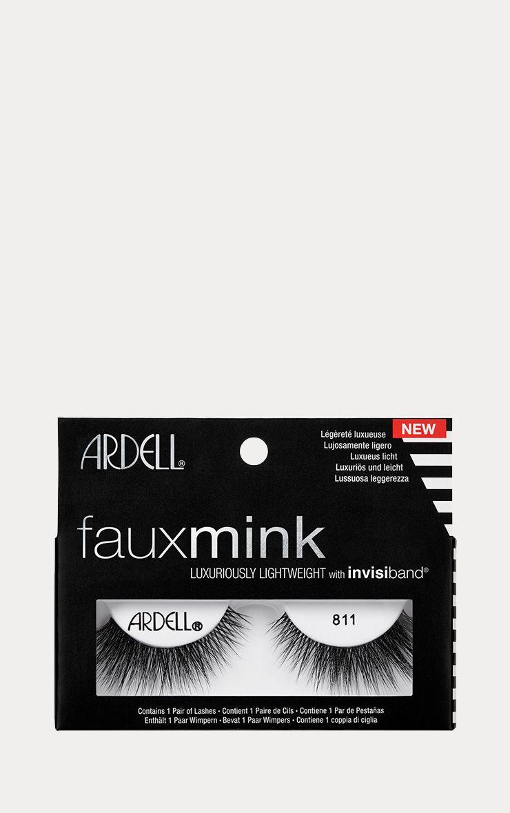 Ardell Faux Mink Lash