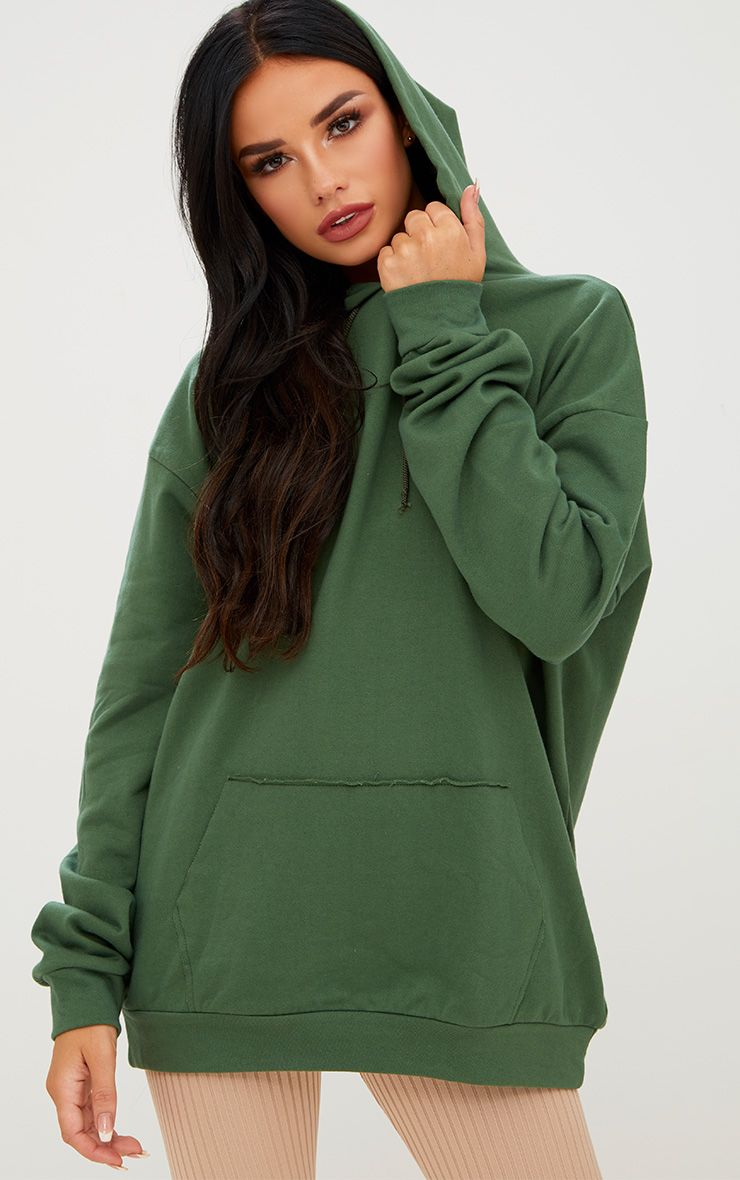 Find great deals on eBay for Womens Oversized Hoodie in Sweats and Hoodies for Women. Shop with confidence.