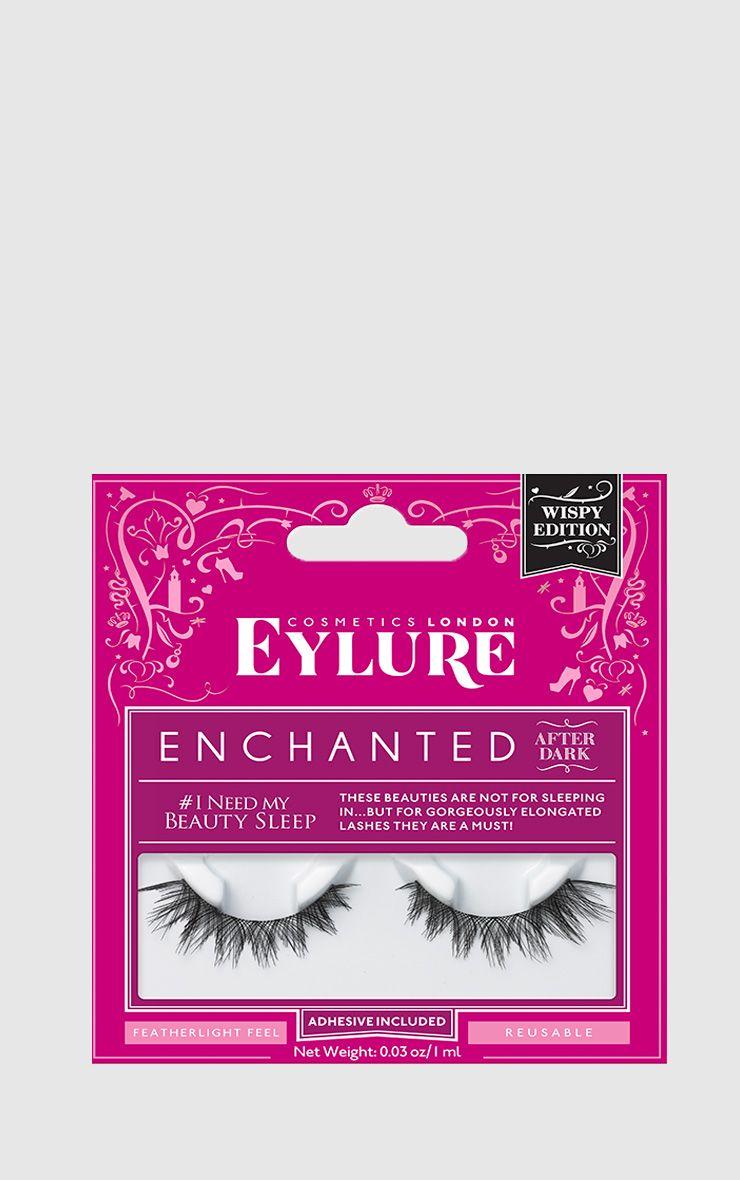 Eylure Enchanted- I Need My Beauty Sleep Lashes