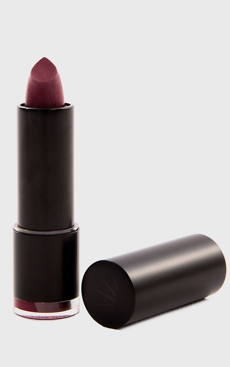 Crown After Hours Matte Lipstick