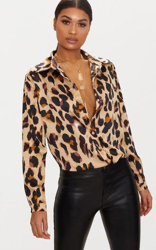 Women S Clothing Milford