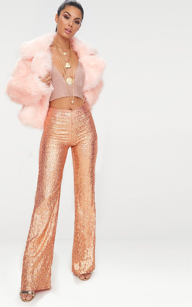 New In Fashion Trends Women S Clothing Prettylittlething