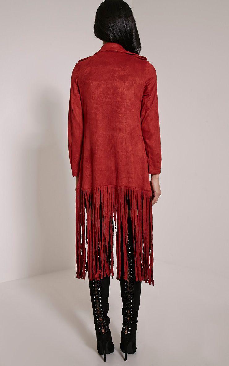 Saki Powder Blue Cowel Neck Dress 1