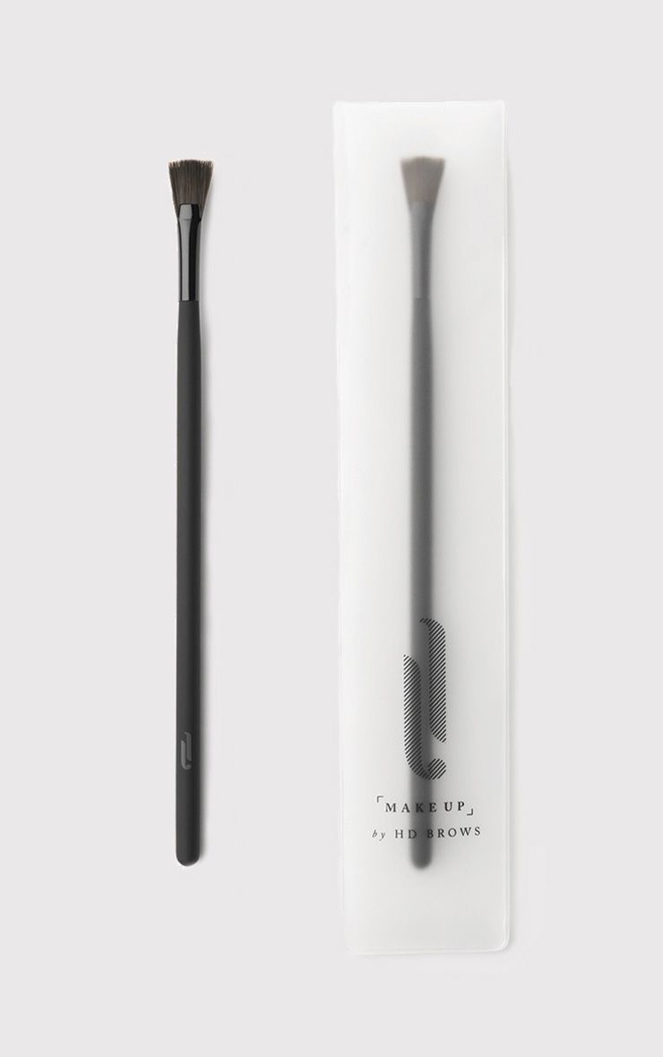 HD Brows Mascara Brush