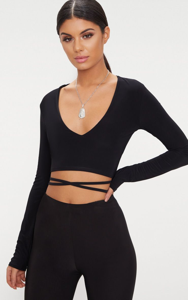 Shop Rainbow for womens tops at prices you'll love. Free shipping over $ Free returns to stores.