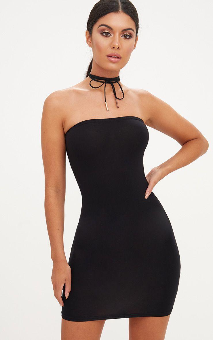 Dresses | Women's Dresses Online | PrettyLittleThing USA