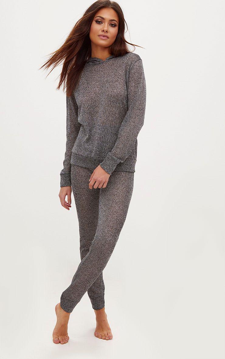 Knitwear Women S Knitwear Amp Jumpers Prettylittlething