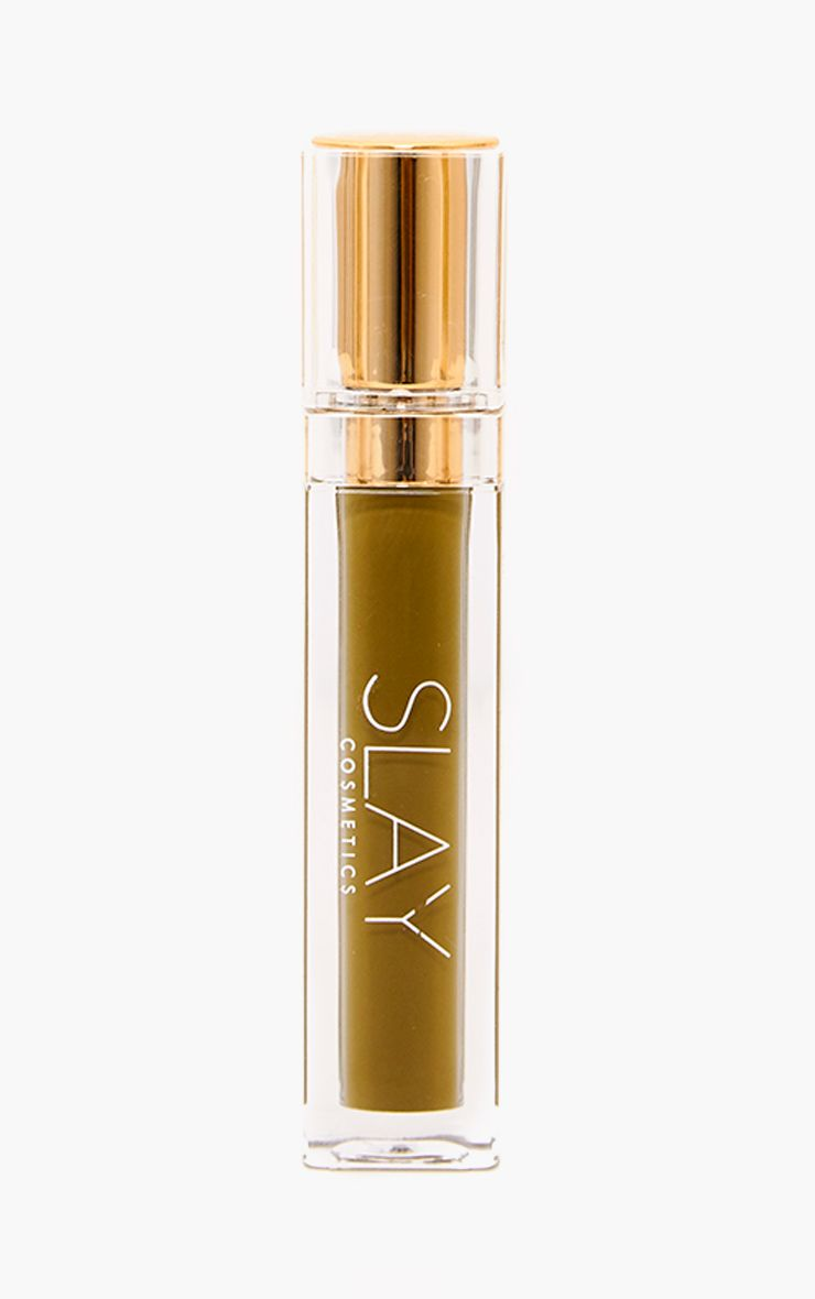 Slay Cosmetics Camolicious Matte Liquid Lipstick