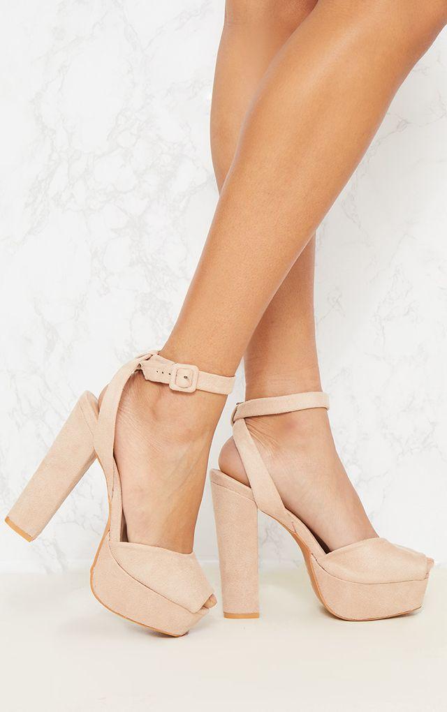 Heels for Women   Sexy Heels   Cute Heels