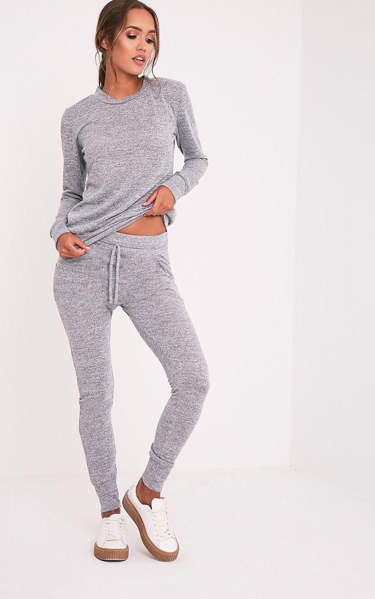 Joggers Trousers Women S Clothing Uk