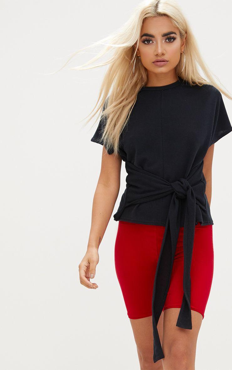 Women S Sweaters Amp Hoodies Prettylittlething