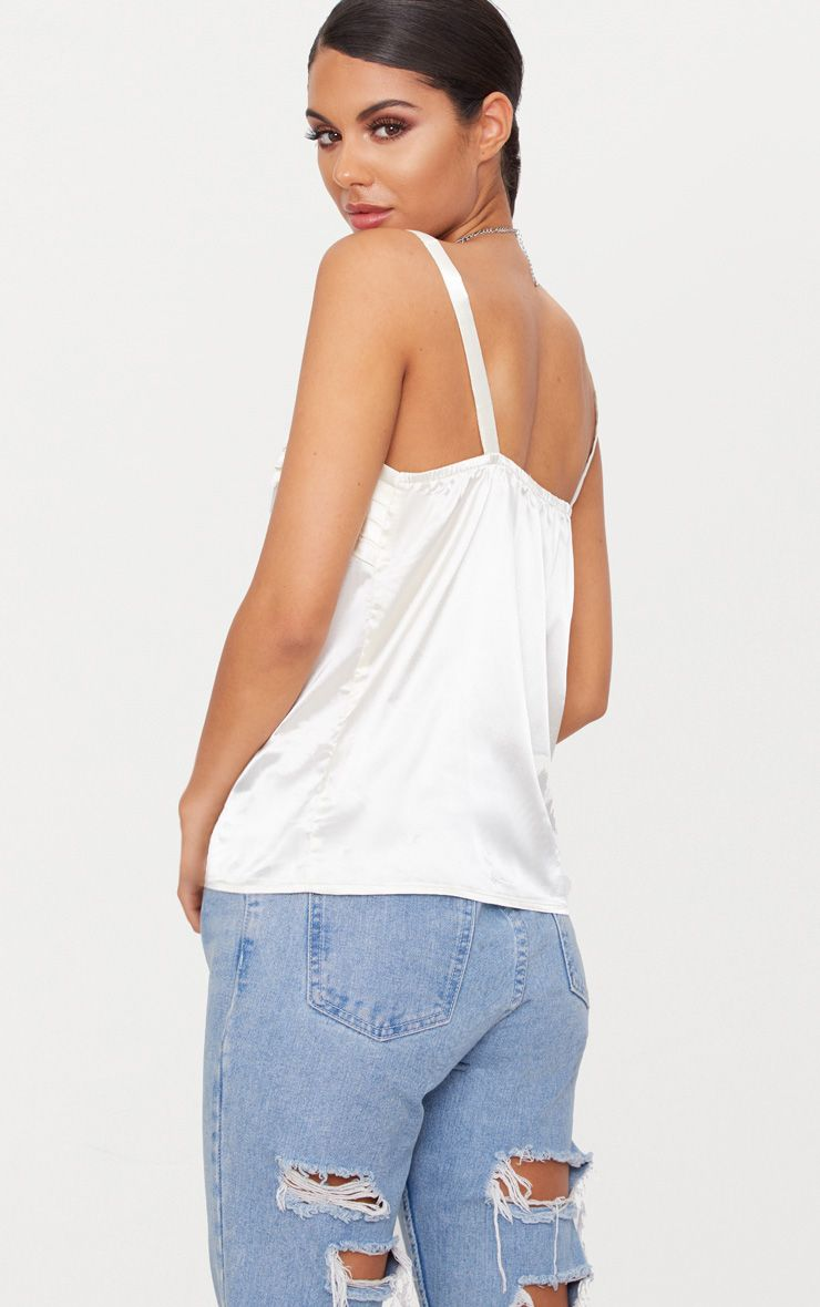 Product Features These cute cami tank tops for women give the look of real silk Shop Best Sellers· Deals of the Day· Fast Shipping· Read Ratings & Reviews.