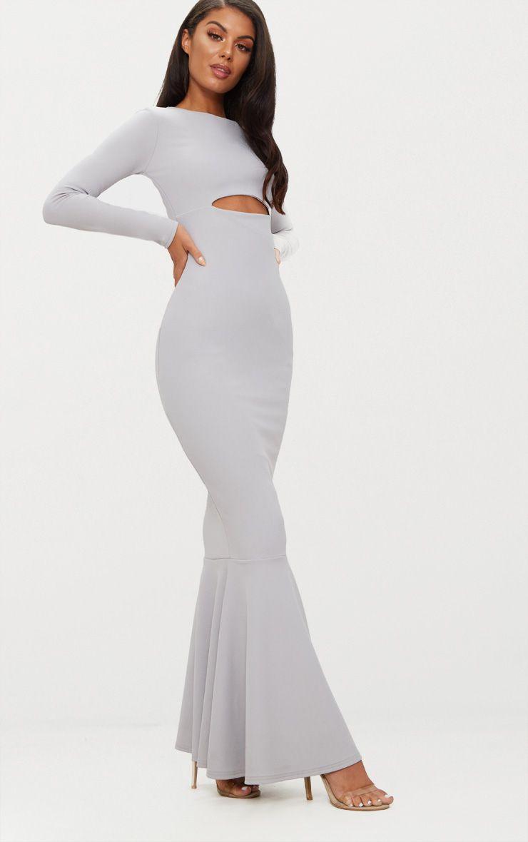 Ziemlich Prom Dresses Nh Galerie - Hochzeit Kleid Stile Ideen ...