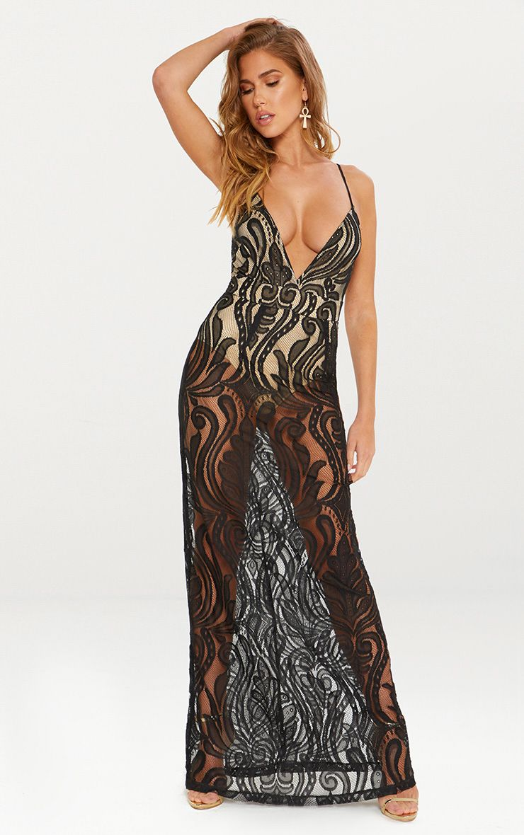 Long sleeved maxi evening dresses uk next day delivery
