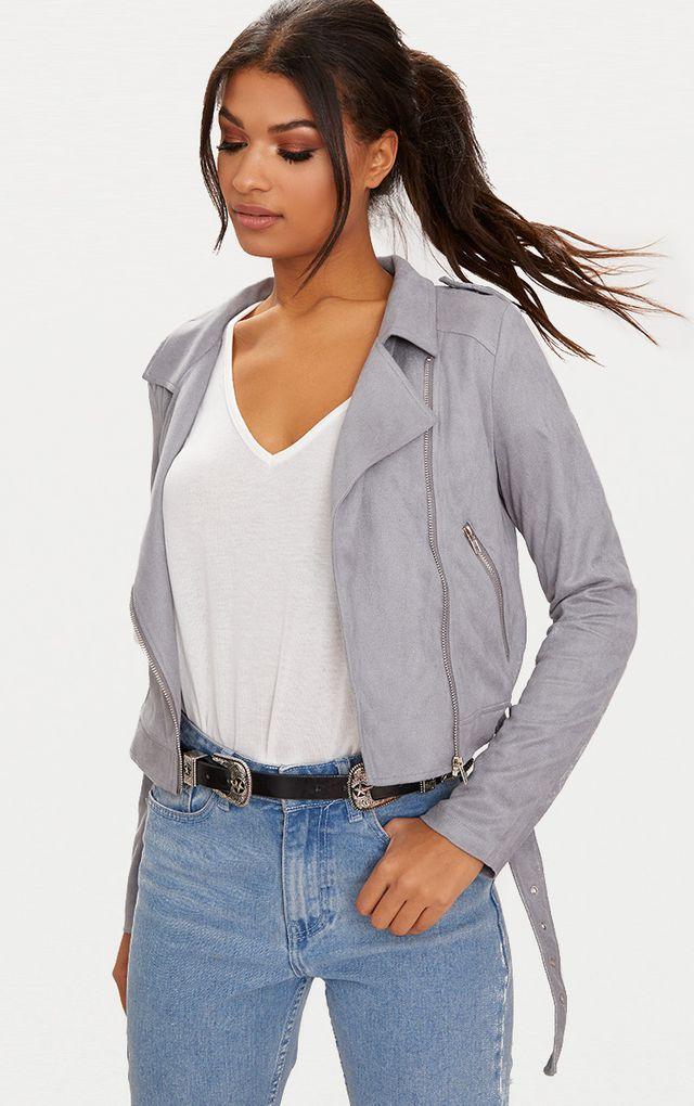 Women S Coats Amp Jackets Winter Coats Prettylittlething