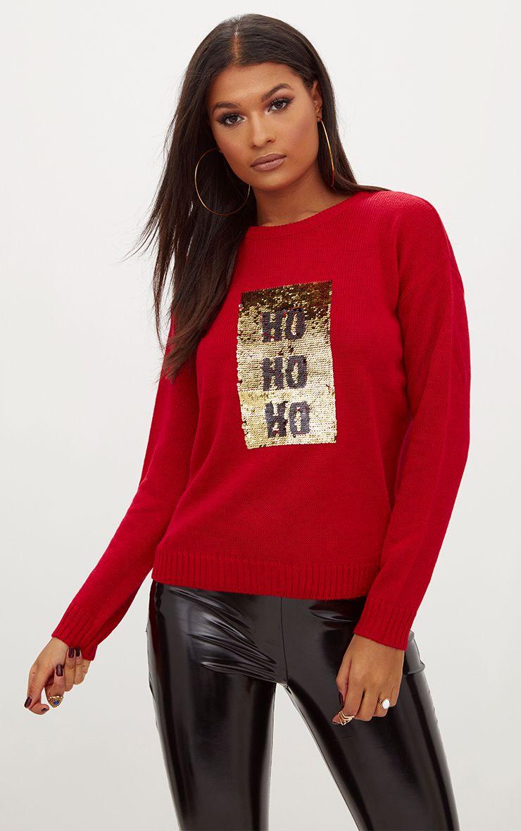 Knitwear Women S Knitwear Amp Sweaters Prettylittlething Usa