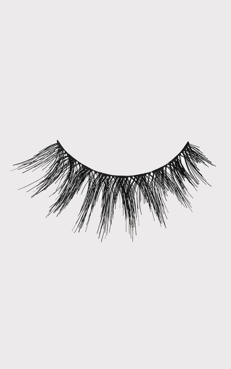 Eylure Definition No.128 False Lashes