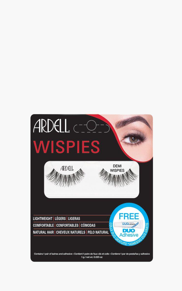 Ardell Demi Wispies False Eyelashes